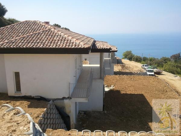 Купить недвижимость италия у моря