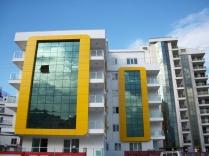 Недвижимость SUNLIGHT RESIDENCE (A block) в Анталии Турции