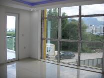 Недвижимость SUNLIGHT RESIDENCE (A block) в Анталии Турции Фото №2