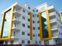 Недвижимость SUNLIGHT RESIDENCE  (B Block) в Анталии Турции