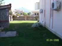 Недвижимость LISSA GARDEN  в Фетхие Турции Фото №3