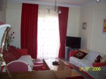 Недвижимость LISSA GARDEN  в Фетхие Турции Фото №20