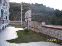 Недвижимость Symbol в Фетхие Турции Фото №1