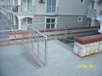 Недвижимость Symbol в Фетхие Турции Фото №8