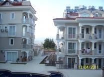 Недвижимость Symbol в Фетхие Турции Фото №15