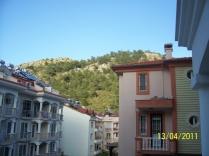Недвижимость Symbol в Фетхие Турции Фото №17