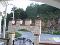Недвижимость Symbol в Фетхие Турции Фото №18