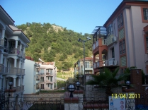 Недвижимость Symbol в Фетхие Турции Фото №20