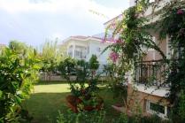 Недвижимость Noa-2 в Фетхие Турции Фото №13