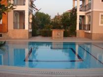 Недвижимость Noa-2 в Фетхие Турции Фото №15