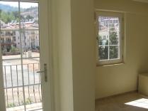 Недвижимость Green Villa в Фетхие Турции Фото №3