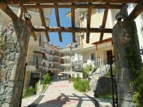 Недвижимость Green Villa в Фетхие Турции Фото №5