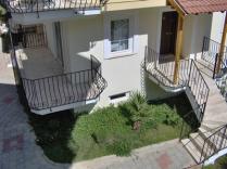 Недвижимость Green Villa в Фетхие Турции Фото №7