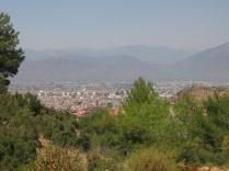 Недвижимость Green Villa в Фетхие Турции Фото №9