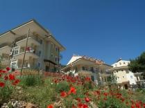 Недвижимость Green Villa в Фетхие Турции Фото №12
