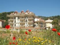 Недвижимость Green Villa в Фетхие Турции Фото №13