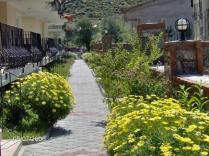 Недвижимость Green Villa в Фетхие Турции Фото №16