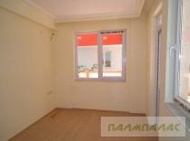 Квартира ANT126 в Калабрии Фото №1