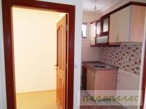 Квартира ANT126 в Калабрии Фото №3