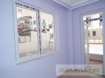 Квартира ANT126 в Калабрии Фото №6
