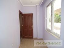 Квартира ANT126 в Калабрии Фото №10