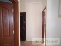 Квартира ANT126 в Калабрии Фото №11
