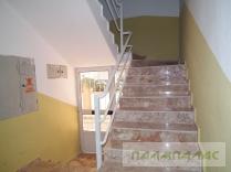 Квартира ANT126 в Калабрии Фото №12