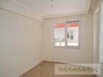 Квартира ANT126 в Калабрии Фото №13