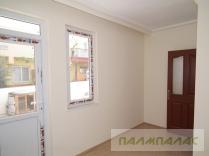 Квартира ANT126 в Калабрии Фото №14