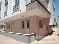 Квартира ANT126 в Калабрии Фото №18
