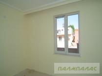 Квартира ANT127 в Анталии Фото №4