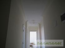 Квартира ANT127 в Анталии Фото №5