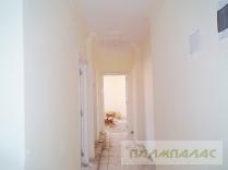 Квартира ANT127 в Анталии Фото №6