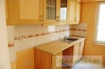 Квартира ANT134 в Анталии Фото №5