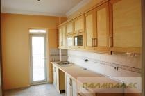 Квартира ANT134 в Анталии Фото №8