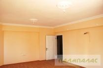 Квартира ANT134 в Анталии Фото №9