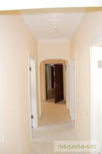 Квартира ANT134 в Анталии Фото №10