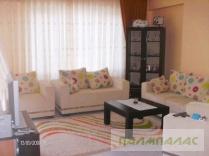 Квартира ANT134 в Анталии Фото №11