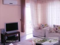 Квартира ANT134 в Анталии Фото №12