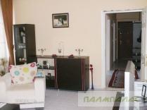 Квартира ANT134 в Анталии Фото №13