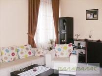 Квартира ANT134 в Анталии Фото №14