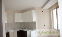 Квартира  ANT147 в Анталии Фото №7