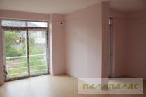 Квартира  ANT147 в Анталии Фото №9