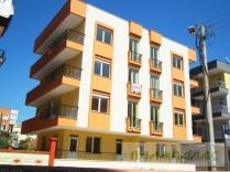 Квартира ANT172 в Анталии