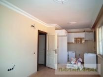 Квартира ANT124 в Анталии Фото №3