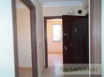 Квартира ANT124 в Анталии Фото №5