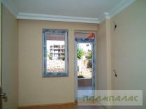 Квартира ANT124 в Анталии Фото №6