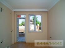 Квартира ANT124 в Анталии Фото №7