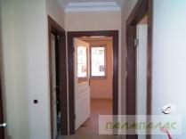 Квартира ANT124 в Анталии Фото №9