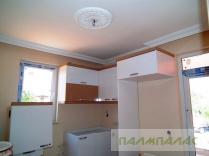 Квартира ANT124 в Анталии Фото №12